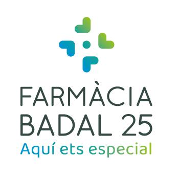 Farmacia Badal | Oberta tots els dies Barcelona